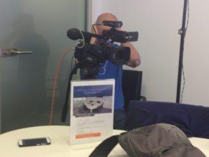 creación de vídeos de formación 4