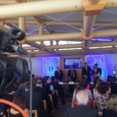 Live Streaming Premio Humanidades IE 4