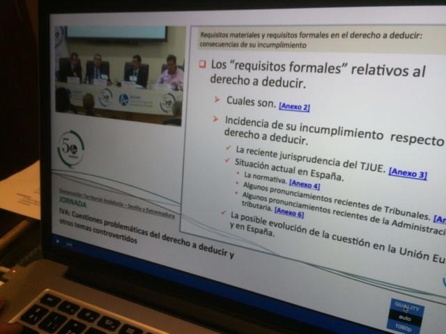 streaming en directo con plataforma webinar 2
